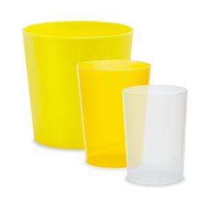 Measuring cups 200 millilitre