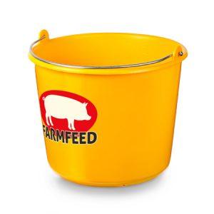 Bucket 12 litre