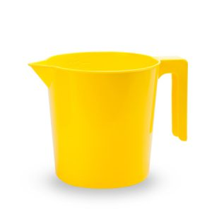 Measuring cups 1 litre