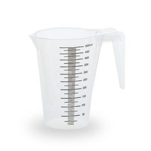 Pitcher 0.5 litre
