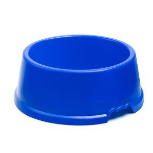 Feed bowls