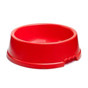 Dog bowl medium