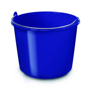 Bucket 7 litre
